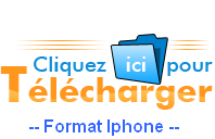 Télécharger gratuitement la sonnerie Sound Of Legend - Tell Me Why pour votre iphone