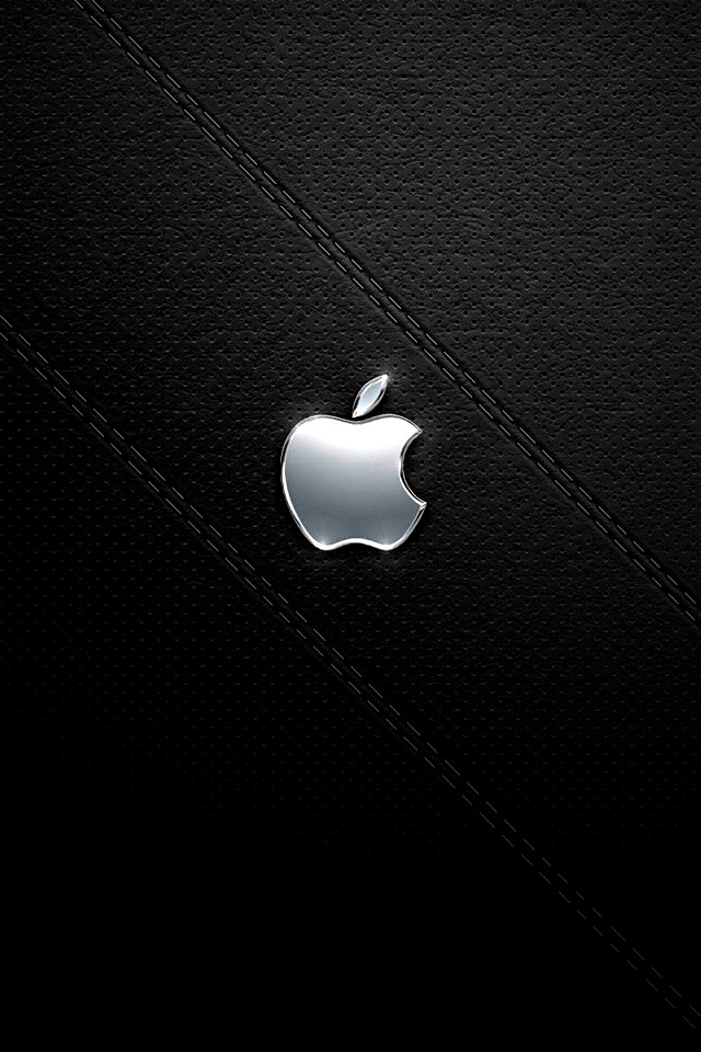 apple-noir
