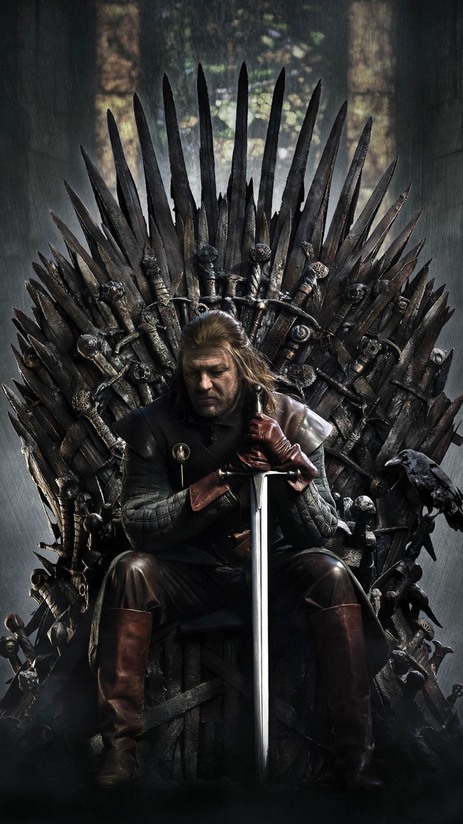 ned-stark-game-of-thrones