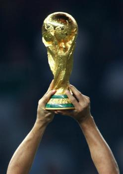 Coupe du monde image et logo anim gratuit pour votre mobile - Photo de la coupe du monde ...
