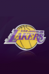 Lakers-Logo
